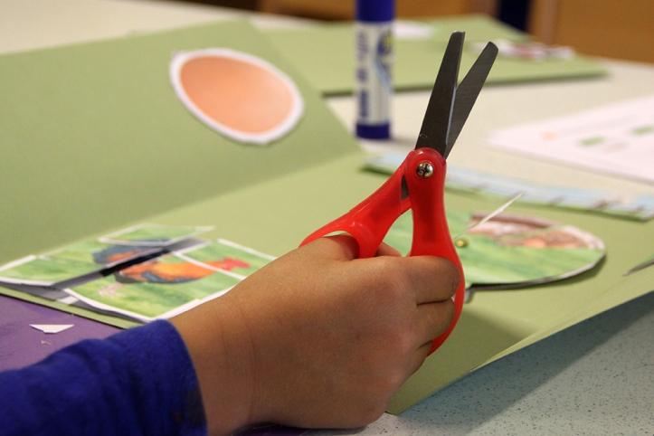 FB-mini-lapbook-kindergarten-kigaportal-3