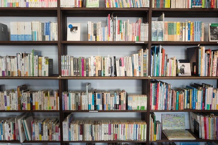 books-1245744_1920