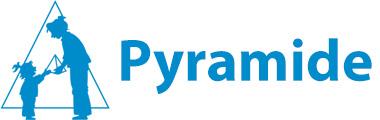 logo-piramide