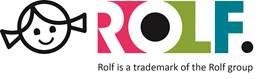 Logo Rolf Educational