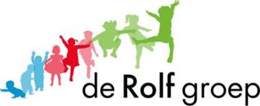 Rolfgroep logo